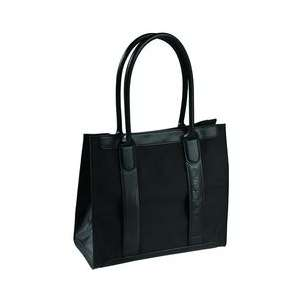 http://www.objet-cadeaux-publicitaires.com/1448-2453-thickbox/sac-shopping-ungaro-uts702.jpg